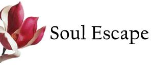 Soul Escape Healing